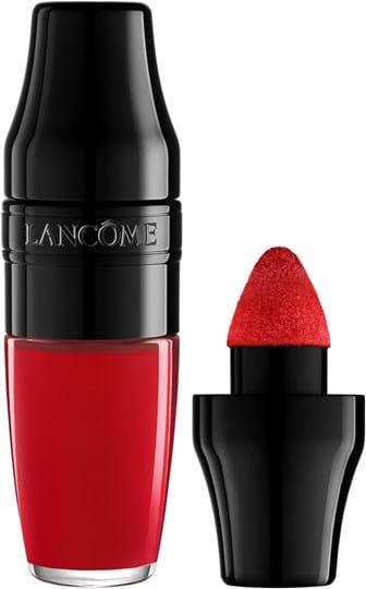 Lancôme Matte Shaker læbestift N°189 Red'y in 5