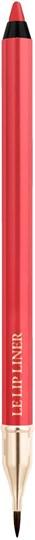 Lancôme Le Lip Liner N°114 Tangerine