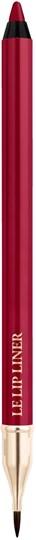 Lancôme Le Lip Liner Lipstick N° 132 Caprice