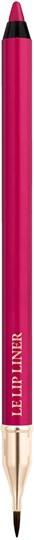 Lancôme Le Lip Liner N°378 Rose Lancôme