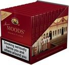 Moods Mini 10x10 stk.