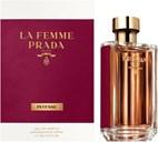 Prada La Femme Eau de Parfum Intense 100ml