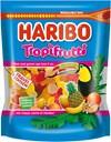 HARIBO Troppifrutti, pose med 750g