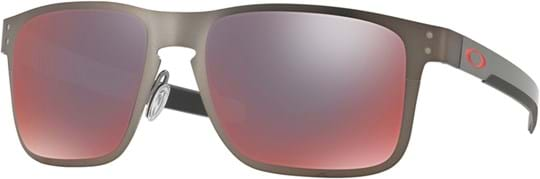 Oakley, Performance Lifestyle, men's sunglasses