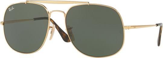 Ray-Ban, Icons, men's sunglasses