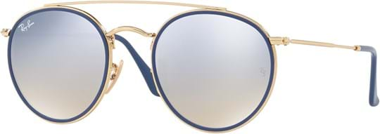Ray-Ban, Icons, unisex sunglasses
