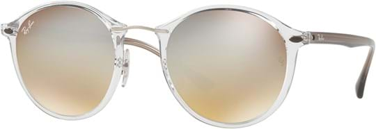 Ray-Ban, Tech, unisex sunglasses