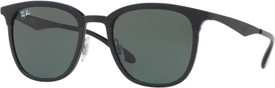 Ray-Ban, Highstreet, unisex sunglasses