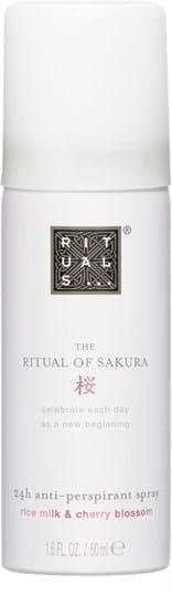 Rituals Sakura-antiperspirant-spray 50ml