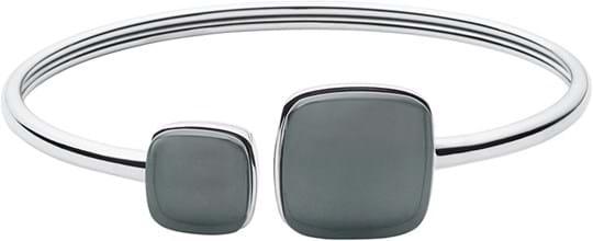 Skagen, Sea Glass, women's bracelet