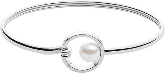 Skagen, Agnethe, women's bracelet