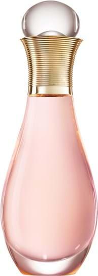 Dior J'Adore Hair Mist 40 ml