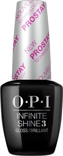 OPI Infinite Shine ProStay Gloss (Top Coat) N° IST31 15 ml