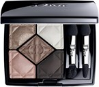 Dior 5 Couleurs Eyeshadow N° 547 Charm