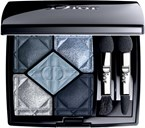 Dior 5 Couleurs Eyeshadow N° 277 Defy