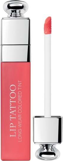 Dior Addict Lip Tattoo Lipstick N° 451 Natural Coral