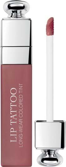 Dior Addict Lip Tattoo Lipstick N° 491 Natural Rosewood