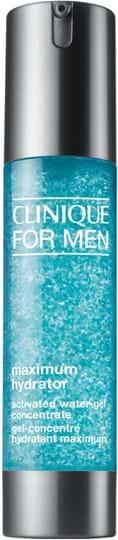 Clinique For Men Maximum Hydrator‑fugtighedsgel 48ml