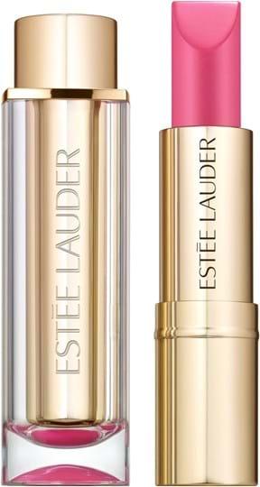 Estée Lauder Pure Color Love Lipstick N° 240 Prêt-à-Party