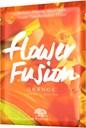 Origins Masks påtagelig maske Flower Fusion Orange 34g