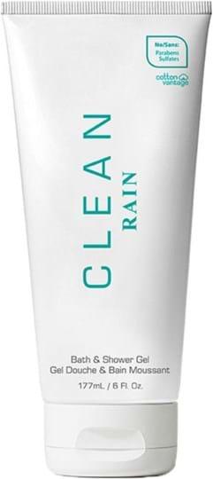 Clean Rain-bodylotion 177 ml