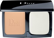 Dior Diorskin Forever Compact-foundation N° 020 Light Beige
