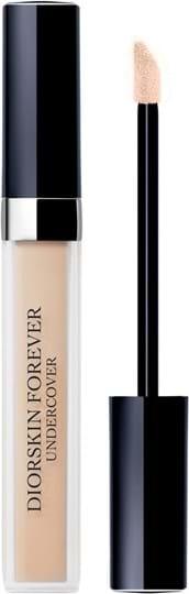 Dior Diorskin Forever undercover concealer N°010 Ivory
