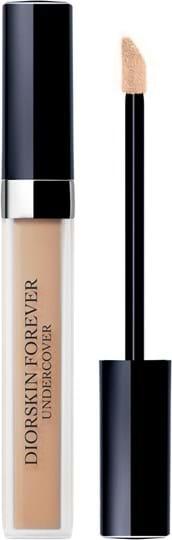 Dior Diorskin Forever undercover concealer N°030 Medium Beige