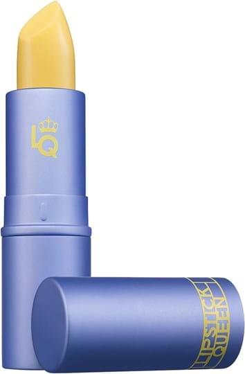 Lipstick Queen Mornin Sunshine Lipstick