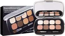 bareMinerals Eyeshadow Set