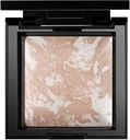 bareMinerals Invisible-highlighter Fair to Light