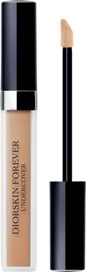 Dior Diorskin Forever undercover concealer N°040 Honey Beige