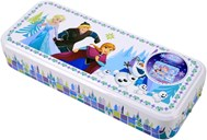 Frozen, playing it cool beauty tin