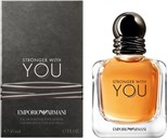 Giorgio Armani Emporio Armani You Stronger with You Eau de Toilette 50 ml