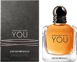 Giorgio Armani Emporio Armani You Stronger with You Eau de Toilette 100 ml