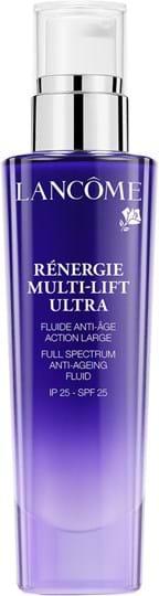 Lancôme Renergie Fluid Anti-Ageing 50 ml
