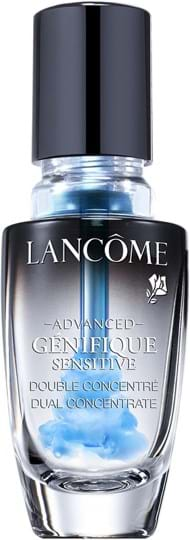 Lancôme Genefique Serum double drop 20 ml
