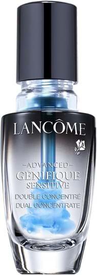 Lancôme Genefique Serum double drop 20 ml