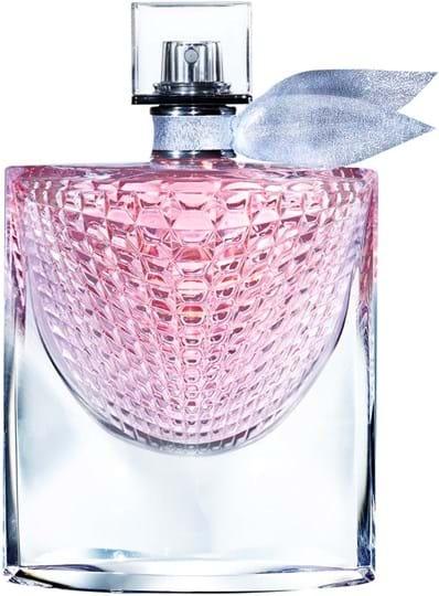 Lancôme La vie est belle L'éclat de parfum 50ml
