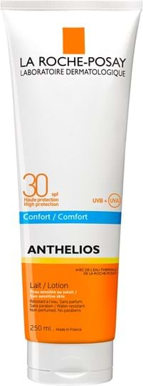 La Roche Posay Anthelios Body Lotion SPF 30 250 ml