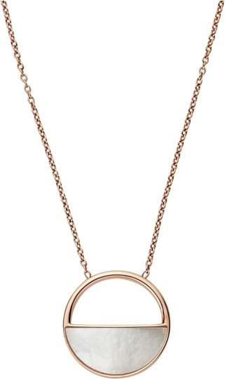 Skagen, Elin, women's necklace