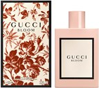 Gucci Bloom Eau de Parfum 100 ml