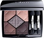 Dior 5 Couleurs‑øjenskygge N° 757 Dream