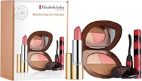 Elizabeth Arden Bronzing On The Go‑sæt