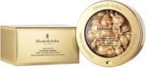 Elizabeth Arden Ceramide-serum 28ml