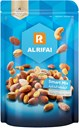 Al Rifai Smart Mix 300g