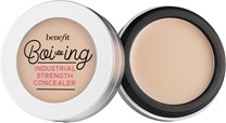 Benefit Boi-ing Industrial Strength concealer Light