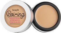 Benefit Boi-ing Industrial Strength Concealer Deep