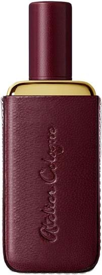 Atelier Cologne Haute Couture Gold Leather Cologne Absolue