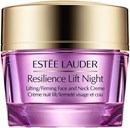 Estée Lauder Resilience Lift Night Lifting/Firming Face and Neck Creme 50 ml